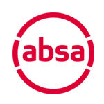 sponsor-absa logo