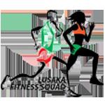 sponsor-lfs logo