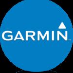Garmin Logo 1-3