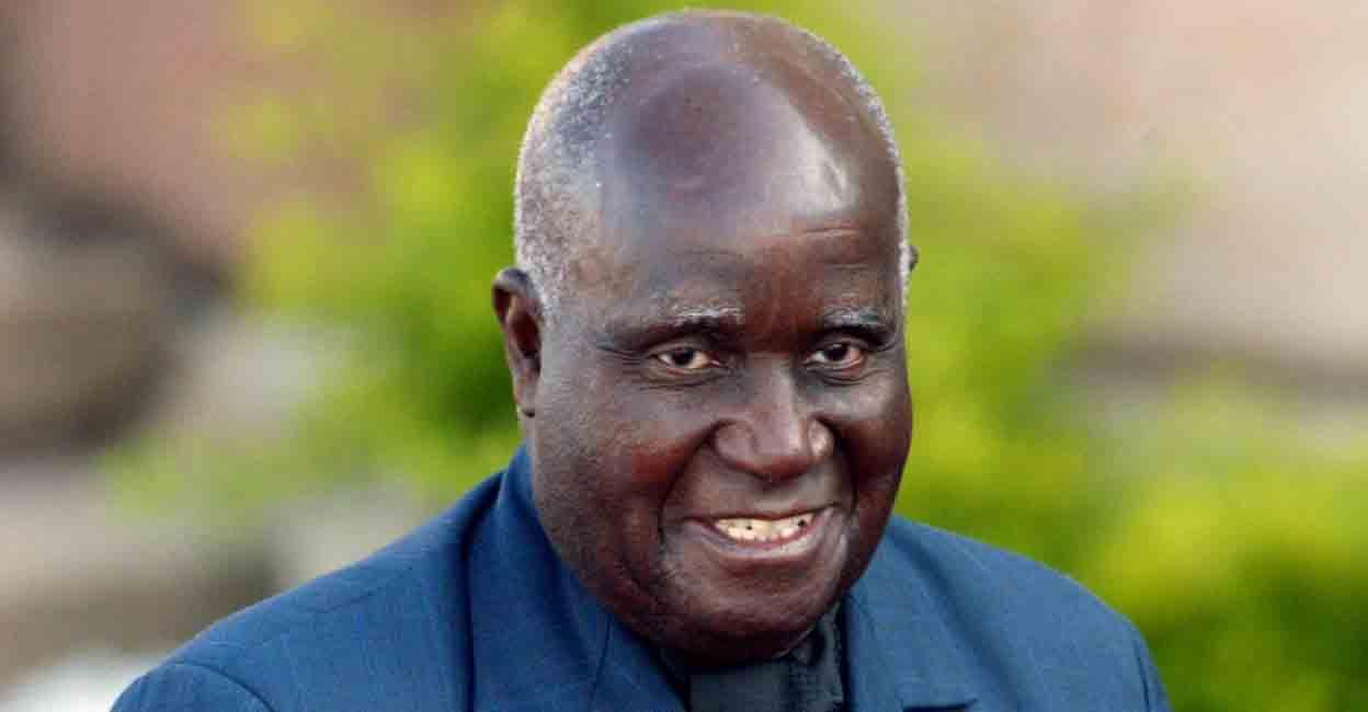 Kenneth-Kaunda-2